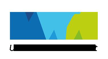 logo des Augsburger Verkehrsverbundes